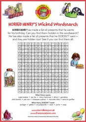 wicked wordsearch thumbnail
