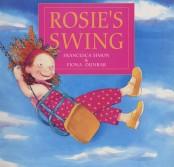 Rosie's Swing