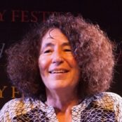 Join Francesca at a Hay Festival event for YA Book Prize Authors